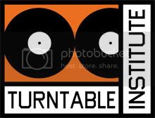 Turntable Institute