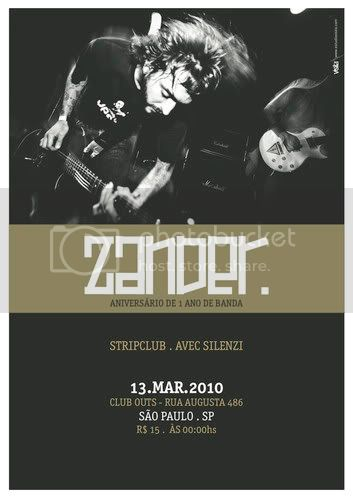 ZANDER+STRIPCLUB+AVEC.SILENZI-13/03-SP